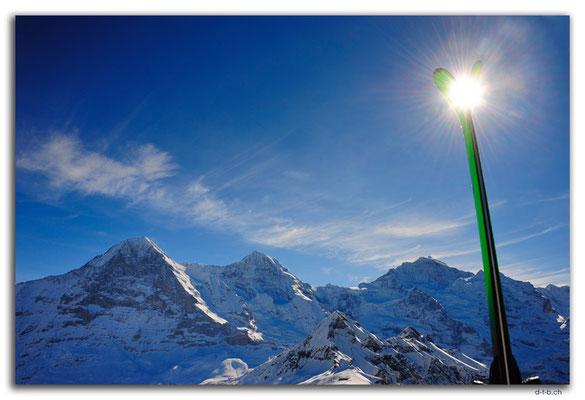 GW0046.Eiger, Mönch und Jungfrau vom Männlichen