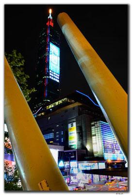 TW0039.Taipei.101