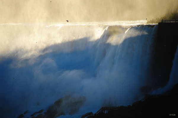 CA0414 Niagara Falls