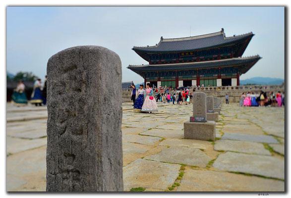 KR0033.Seoul.Gyeongbokgung Palace