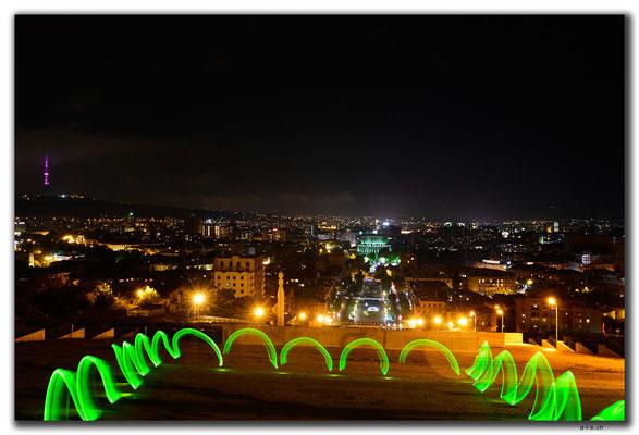 AM039.Yerevan