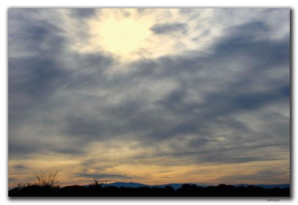 GR0043.Dramatischer Himmel