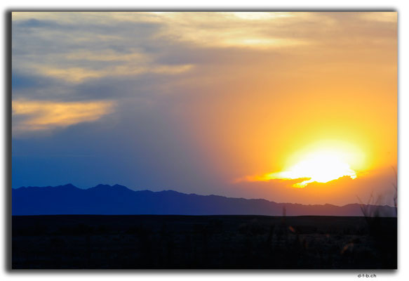 KZ0144.Sonnenuntergang