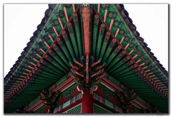 KR0072.Seoul.Gyeonghuigung Palace