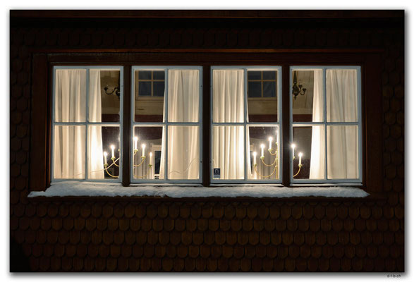 SE0140.Fenster.Kiruna Kyrka