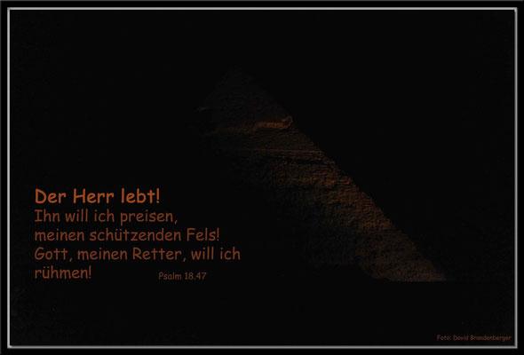 S0115.Pyramide.Gizeh.EG.Psalm 18.47