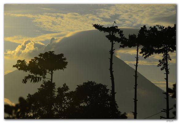 ID0210.Kintamani.Vulkan Agung