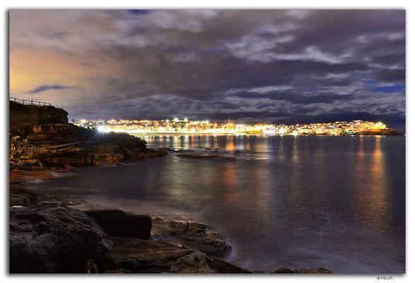 AU1581.Sydney.Bondi Beach