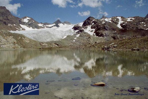P0018.Silvrettagletscher.Klosters.CH