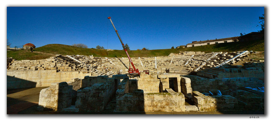 GR0191.Larisa.Amphitheater