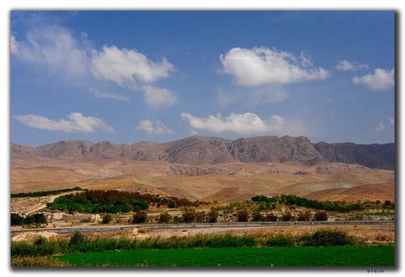 IR0357.Wüste