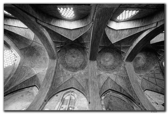 IR0178.Isfahan.Jame Mosque