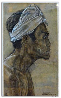ID0028.Denpasar.Art Center.Rudolf Bonnet