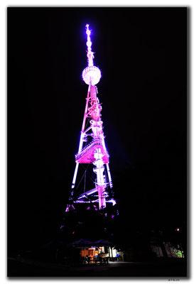 GE175.Tbilisi.Fernsehturm