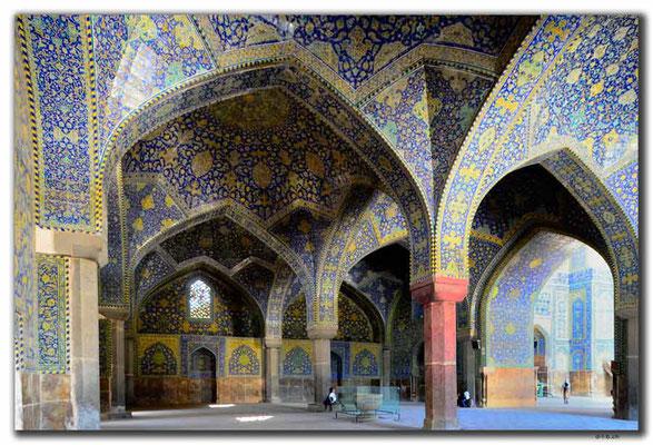 IR0076.Isfahan.Shah Mosque