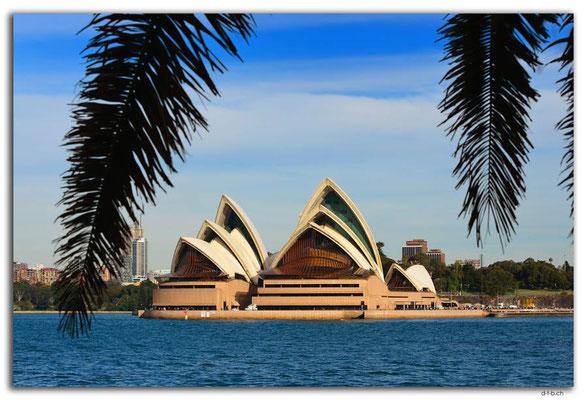 AU1594.Sydney.Opera House