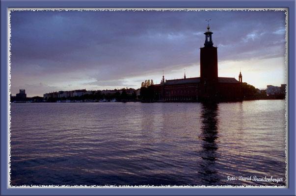 A0179.Rathaus.Stockholm.SE