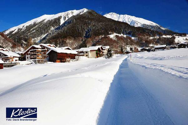 P0113.Iltisweg.Klosters.CH
