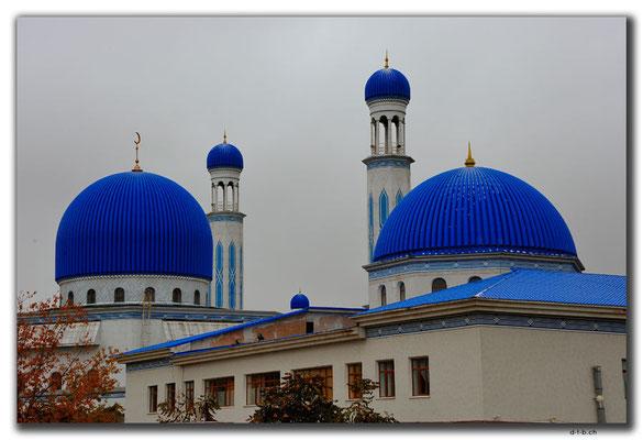 KZ0062.Taraz.Central Mosque