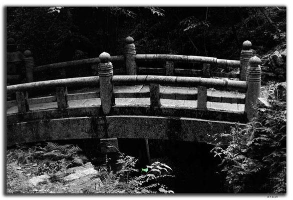 JP0019.Izuhara.Banshoin Temple.alter Friedhof