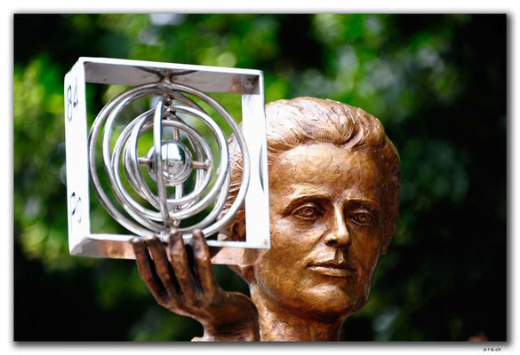 PL142.Warschau.Marie Curie