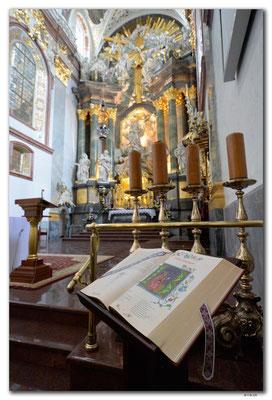 PL076.Czestochowa.Basilika