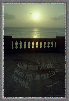 S0005,Abendhimmel,Malta.Matth.28.20