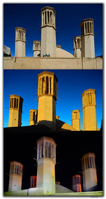 IR0213.Yazd.Air Towers