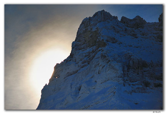 GW0033.Martinsloch am Eiger