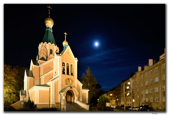 CZ113.Olomouc.Orthodoxe Kirche