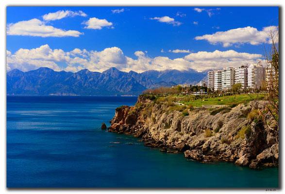 TR0307.Antalya