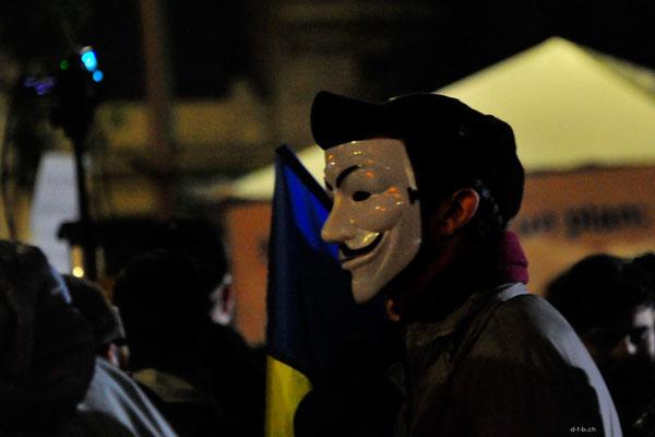 ROB026.Bukarest.Demonstration
