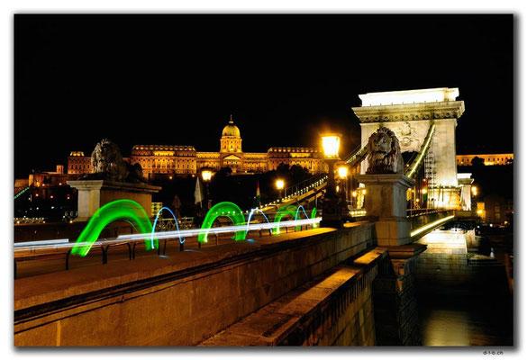 HU050.Budapest.Kettenbrücke