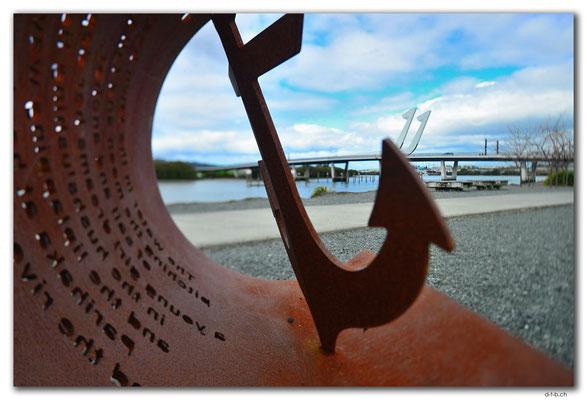 NZ0190.Whangarei.Te Matau a Pohe