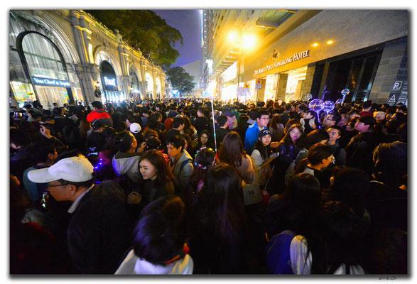 HK0062.Menschenmenge