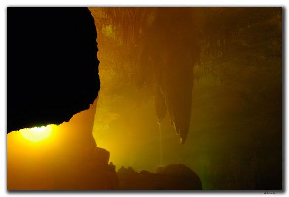 GE057.Sataplia Cave