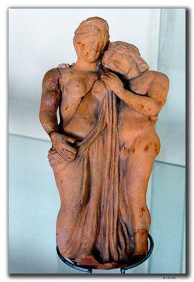 TR0915.Kayseri.Museum