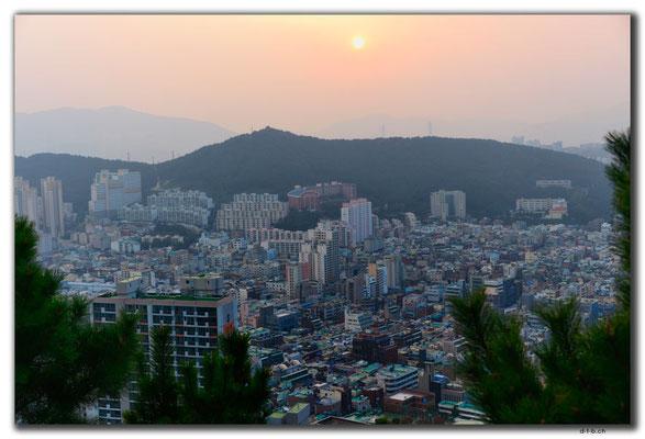 KR0266.Busan.Nam-gu