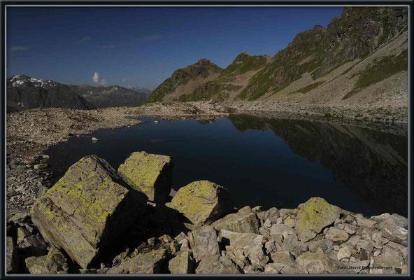 A0281.Ober Silvretta,Klosters.CH