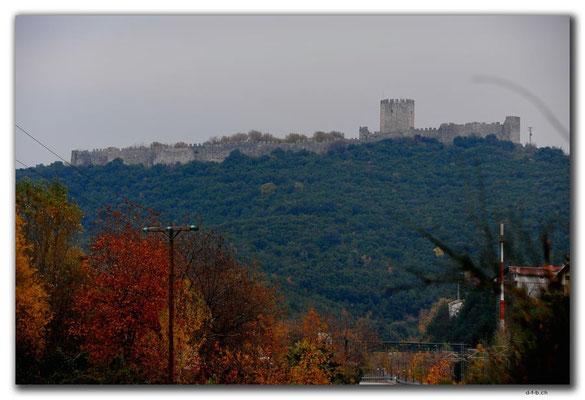 GR0180.Burg Platamon