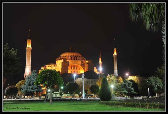 TR014.Hagia Sophia.Istanbul