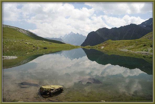 A0265.Novaier Seeli,Klosters.CH