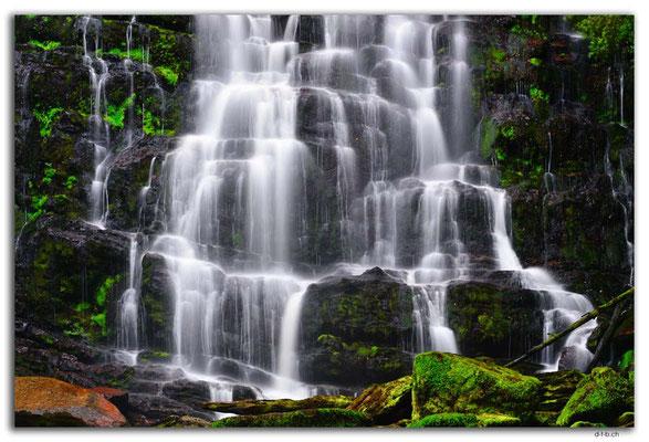 AU1422.Nelson Falls