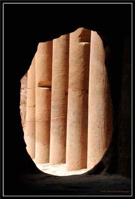 JO029.Säulen.Petra