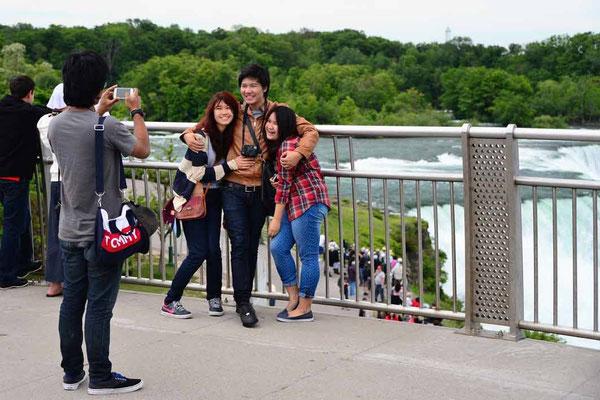 USA.Niagara Falls04