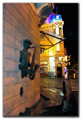 GE178.Tbilisi.Skulptur