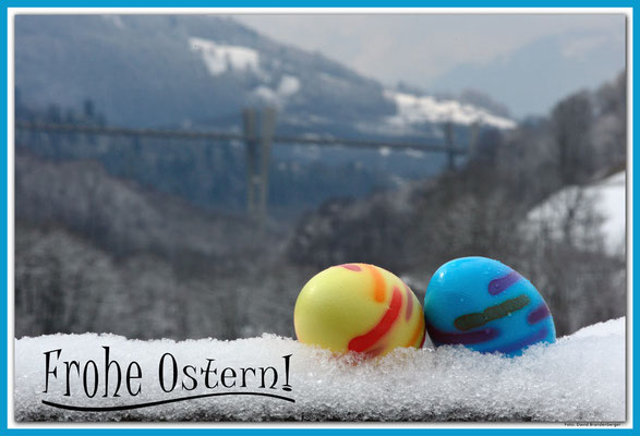 T023.Ostern.Klosters.CH