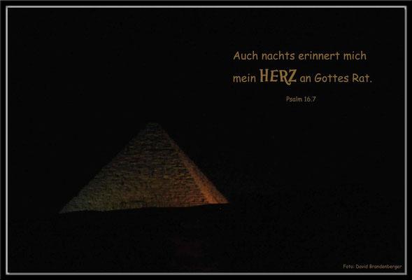 S0114.Pyramide.Gizeh,EG.Psalm 16.7