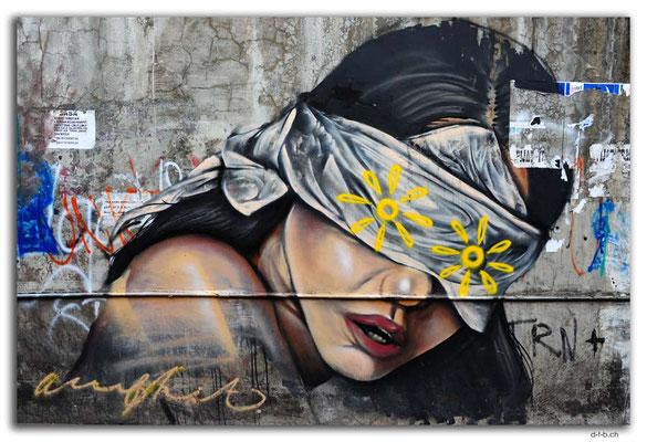 ID0025.Denpasar.Streetart