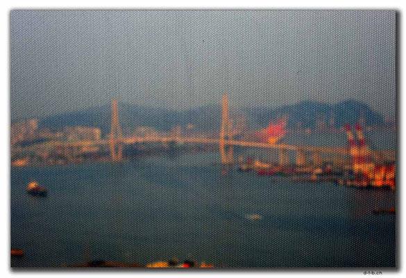 KR0172.Busan.Busanhangdaegyo Bridge
